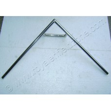 REZ-0154 V-SHAPE HANDLE BAR