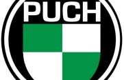 Puch (0)